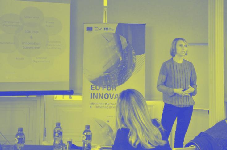 Universities Introductory Workshop