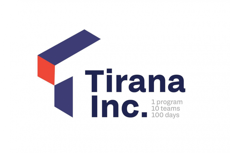 5 universities join Tirana INC. initiative