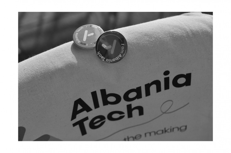AlbaniaTech Soft Launch – Albanian Ecosystem Event
