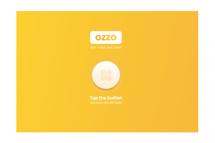 Ozzo – one of the winning start-ups of Challenge Fund 4th Call